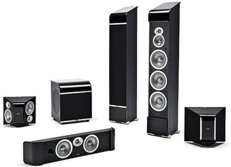 infinity classia c336 infinity classia c336 speaker system sound vision