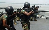 Image result for Equatorial Guinea Cold Press Oil Machine in Nigeria