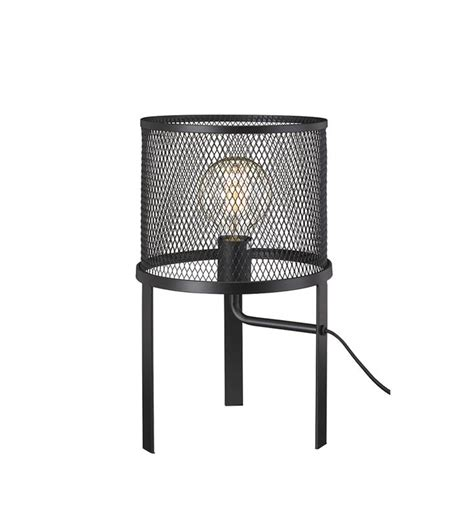 Grid Table by Marksl 246 Jd Ab Product Standard Item Grid Table Black
