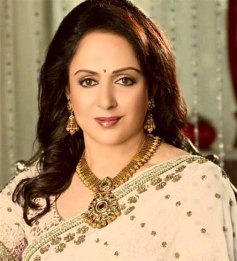hema malini sunny deol and i share a beautiful relationship hema malini