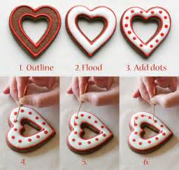how to decorate cookies simple s cookies decorating how to