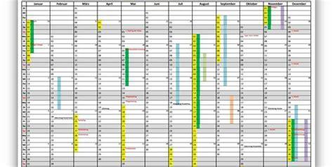 Kalender 2018 Pdf Schönherr Ber 252 Hmt Kalendervorlagen Kostenloser