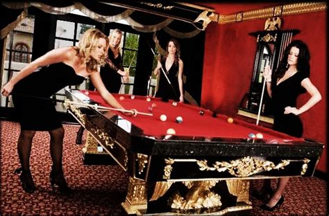most expensive poker table most expensive pool tables in the world richsters