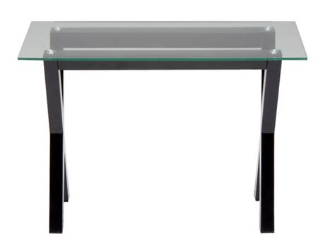 Black Sofa Table Black Sofa Table Office And Bedroom Black Console Table