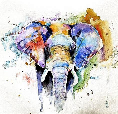 steven ponsford a splash of colour artists illustrators original for sale direct