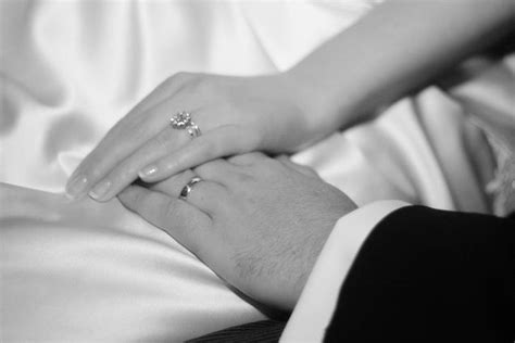 images of love black and white true love pictures black and white amazing wallpapers