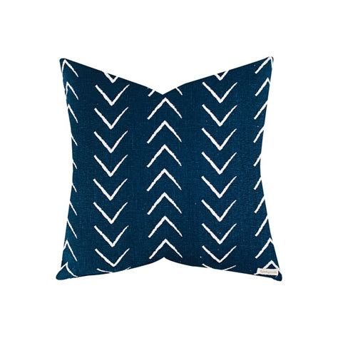 Fc Garnet Snapback Original Frogstone Cloth 367 best home fabric pillows images on accent pillows cushions and decor pillows