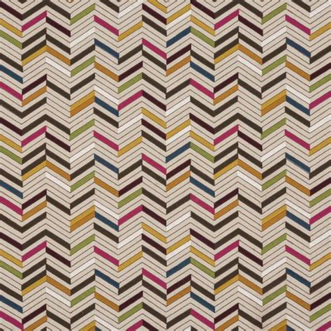 zigzag pattern in left eye 1356 best images about fabrics and patterns on pinterest