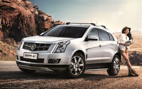 jeep cadillac wallpaper cadillac sriks crossover jeep free