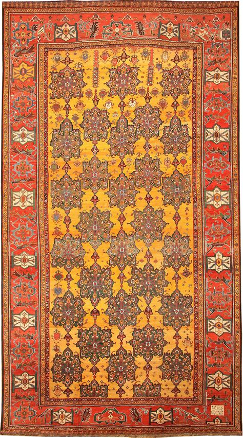 home decor rugs for sale 100 home decor rugs for sale popular casual area