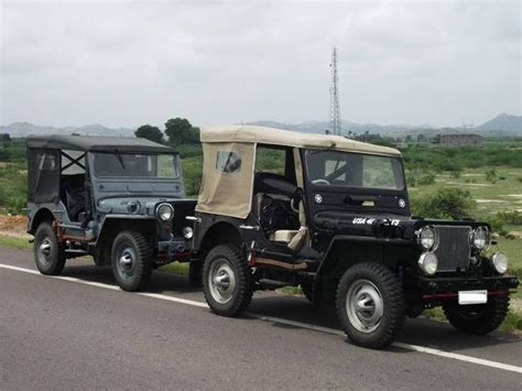 willys jeep for sale india willys low bonnet jeep for imme sale for sale from