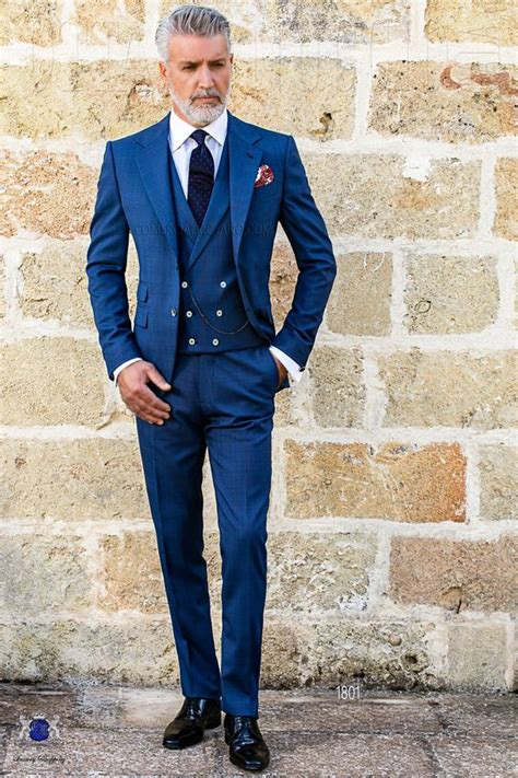 types  wedding suits  grooms groomswear    event