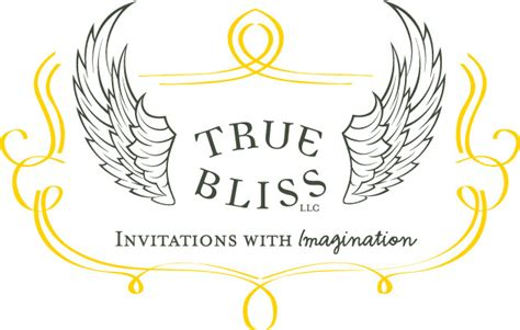 Wedding Invitations Tucson by True Bliss Llc Wedding Invitations Arizona Tucson And