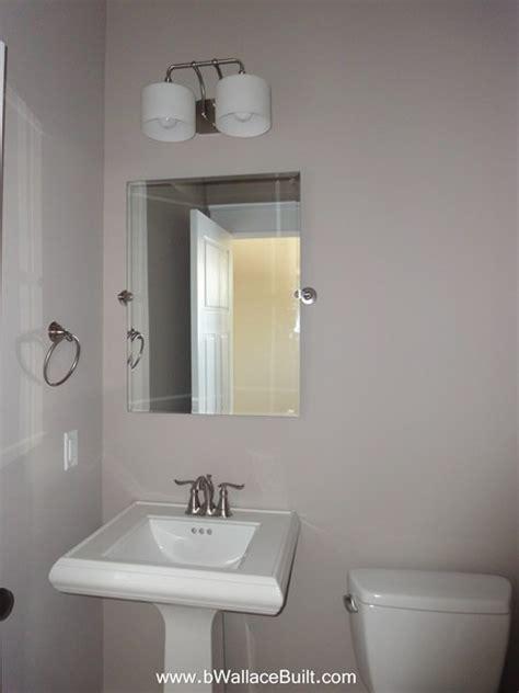 Guest Bathroom Vanities by Guest Bathroom Vanity The Franklin