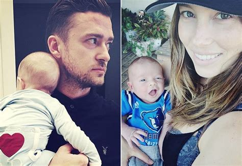 justin timberlake zoon justin timberlake married jessica biel in 2012 know about