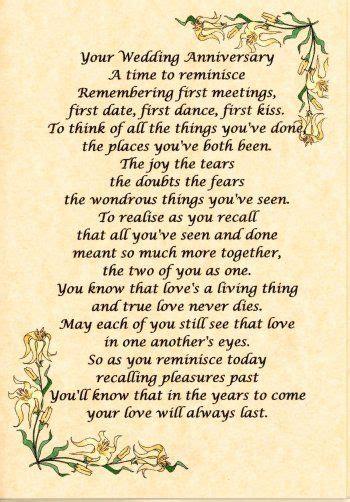 best 25 anniversary verses ideas on wedding card verses anniversary card messages