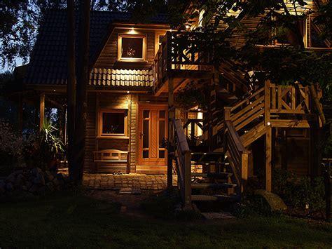 wohnungen soltau mieten winkelholzhaus mit zwei sep wohnungen ferienpark