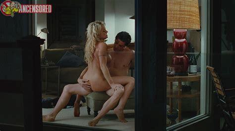 Sex in the city women nude