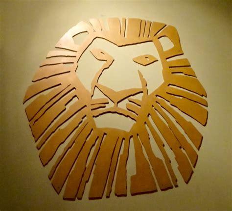 vendo entradas para el rey leon entradas para ver el rey leon unifeed club