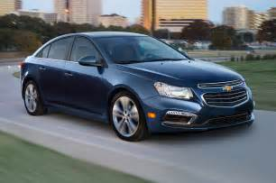 chevrolet cruze avant 2015 models auto database