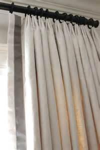 pleat drapery fan pleat curtain jofa search mbr curtain