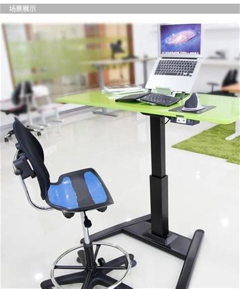 Standing Desks India Stand Uptables And Desk Sit Stand Standing Desk India