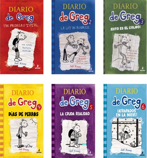 diario de greg 9 crazy love book music book tag 1 la isla desierta