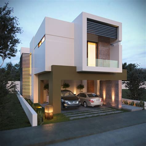 proyecto de casa proyecto tijuana b c casa habitacion ad arquitectura
