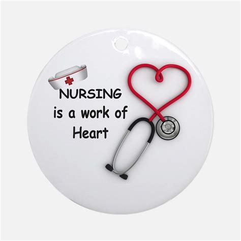 nursing ornaments nursing ornaments 1000s of nursing ornament designs
