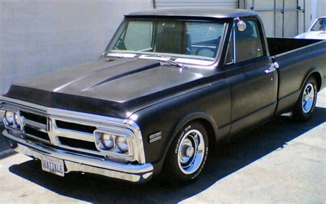 used pickup beds for sale 1972 gmc short bed truck for sale html autos post