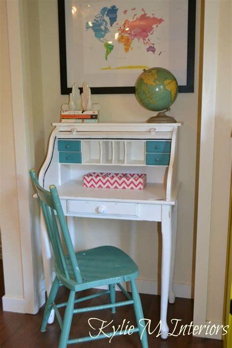 childs roll top best 25 childrens desk ideas on pinterest ikea playroom
