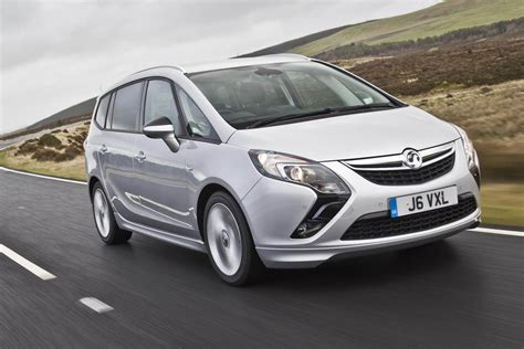 opel zafira 2015 vauxhall reveals radical new engine strategy auto express
