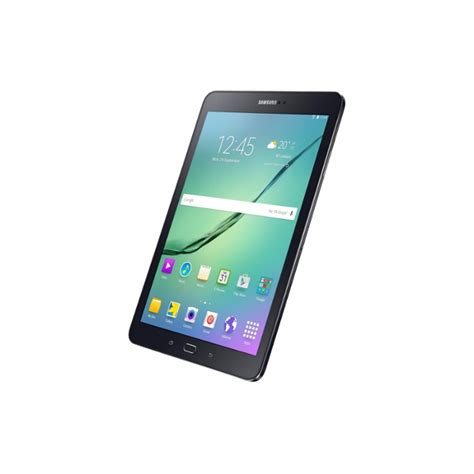 Samsung Galaxy Tab S6 Canada by Samsung Galaxy Tab S2 8 0 And 9 7 Pre Order Where To Buy