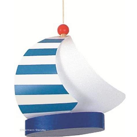 deckenleuchte maritim deckenleuchte maritim bei oli niki kaufen