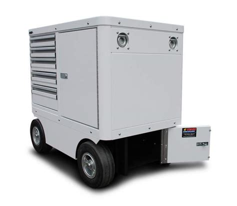 C Tech Trailer Cabinets by Ctech Aluminum Cabinets And Carts Introduces The Mini Cart