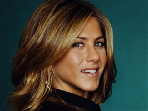 the new rachel haircut 2012 inflorescencias 2 jennifer aniston hairstyles