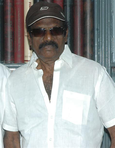 actor goundamani net worth goundamani wiki bio everipedia
