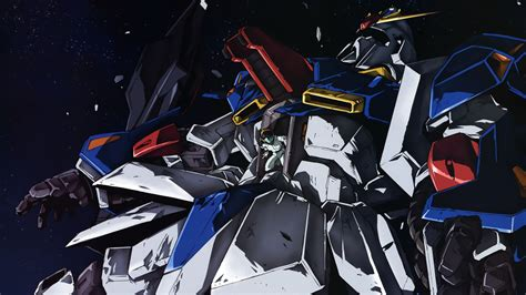1920x1080 gundam wallpaper download gundam wallpaper 1920x1080 wallpoper 415384