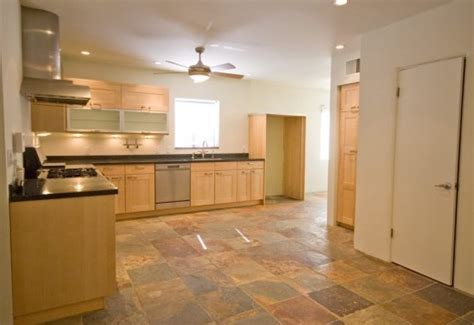 Kitchen Floor Design Ideas Kitchen Design Ideas 5 Kitchen Flooring Ideas For Kitchen