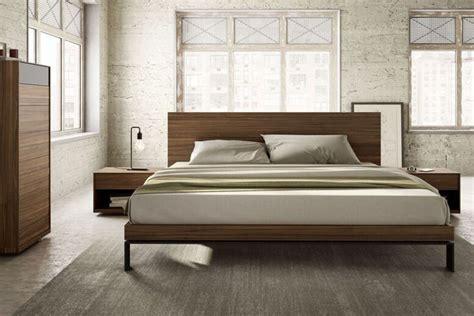 bedroom furniture palliser rooms eq furniture store