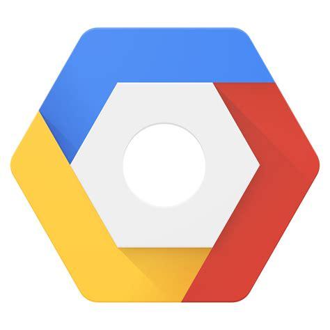 google cloud platform podcast listen  stitcher