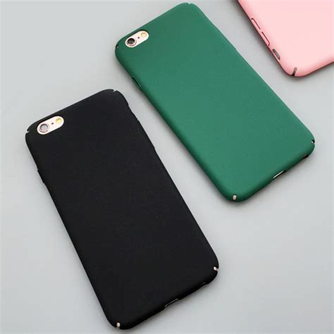 Casing Cover Ultra Thin Stealth Iphone 5 5s 5c Silicon Soft Jell luxury iphone reviews shopping luxury iphone reviews on aliexpress