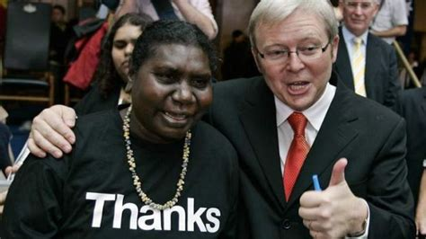 Apology Letter Kevin Rudd Kevin Rudd Announces National Apology Foundation