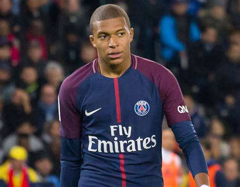 kylian mbappé value kylian mbappe most valuable players in europe cies