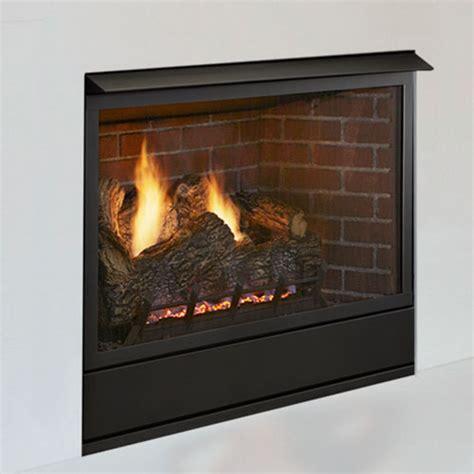 monessen fireplaces monessen gas logs monessen vent