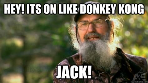 Duck Dynasty Birthday Meme - duck dynasty memes quickmeme