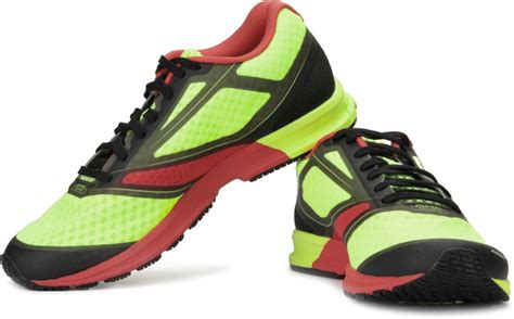 Reebok Original Promo 1 reebok one lite running shoes for buy neon yellow color reebok one lite running shoes for