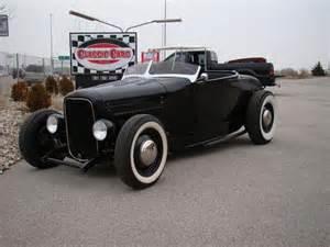 1929 Ford Roadster 1929 Ford Roadster 1805 Veterans Memorial Parkway