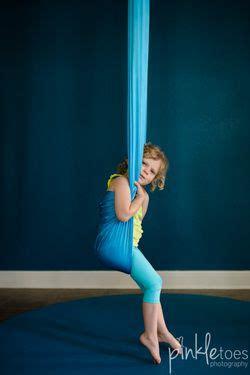 yoga swing sex best 20 yoga hammock ideas on pinterest aerial yoga