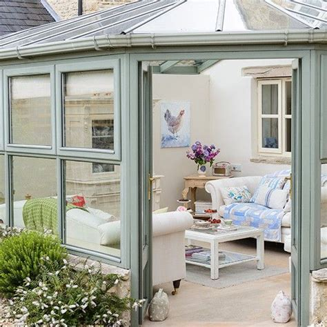 Ideas For Conservatory Interiors by Best 25 Conservatory Decor Ideas On Window